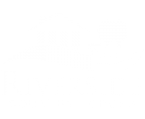 Country Lodges
